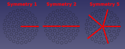 symmetry.png.png
