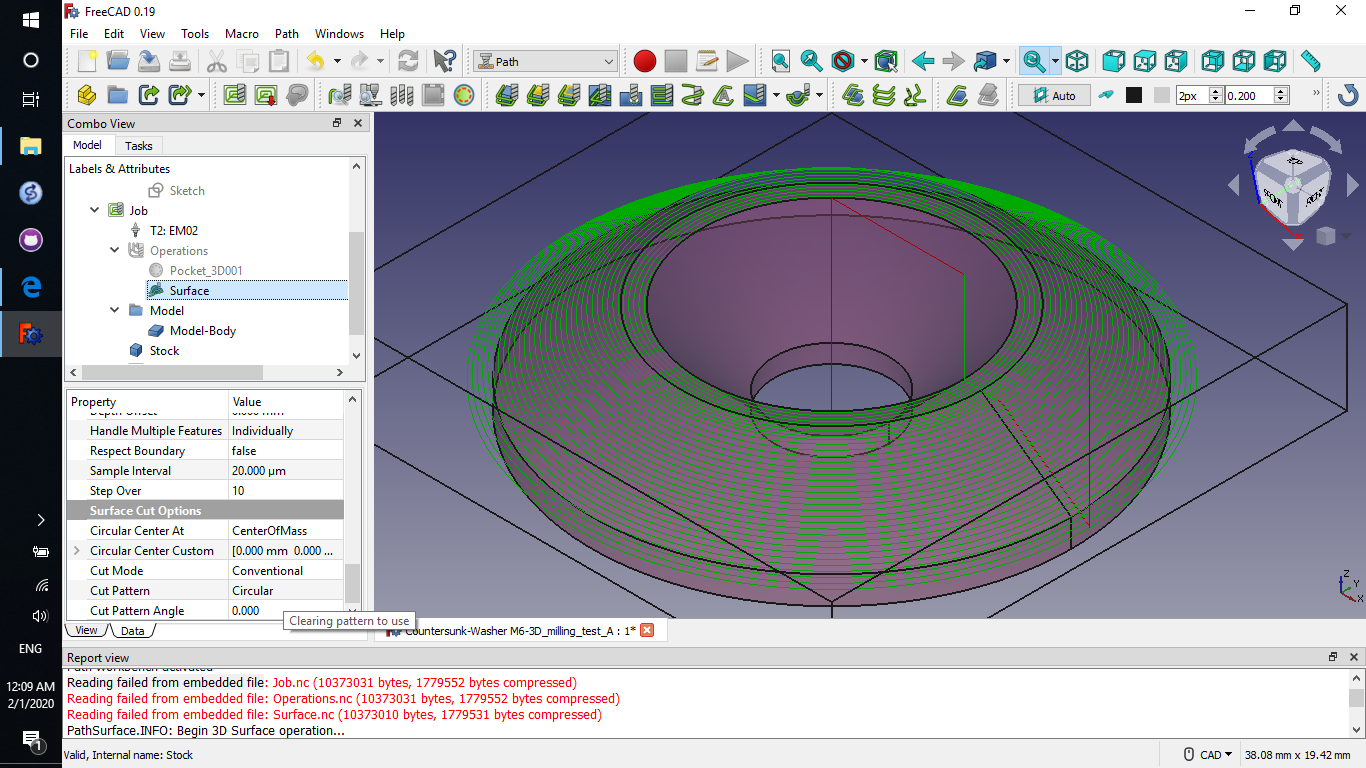 3D_Surface-Circular_cut_pattern_with_arc_optimization_2.png