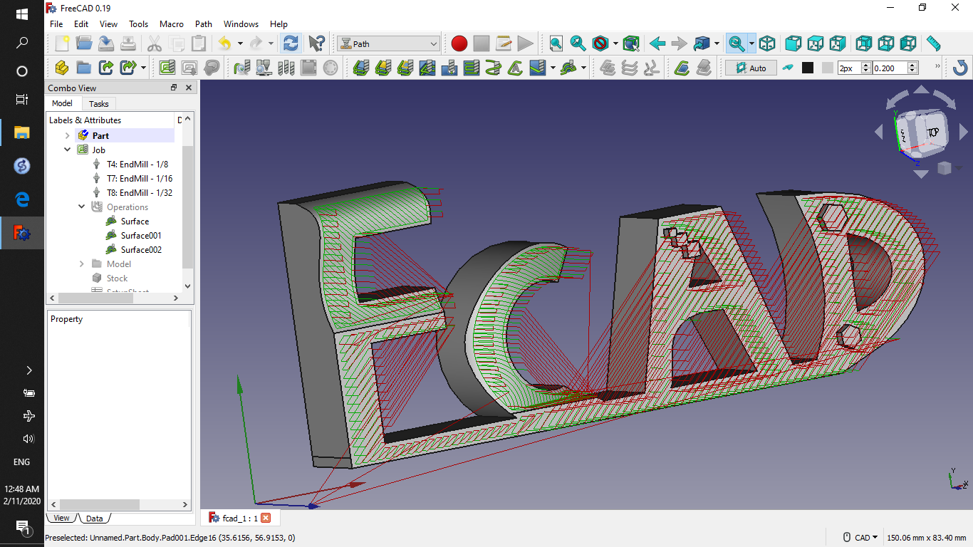 3D_Surface-Version 9a - fcad.png