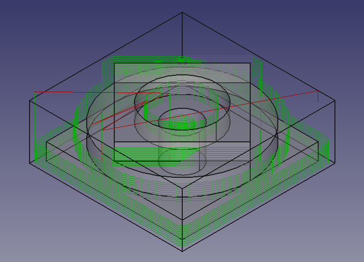 diamond-circ-sqr-waterline-multilayer.png