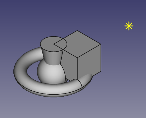 FreeCAD_PointLight.png