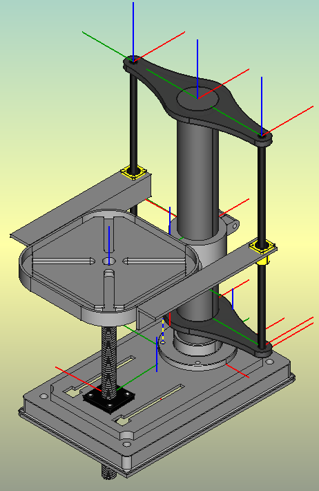 Drill_Press_Lift.png