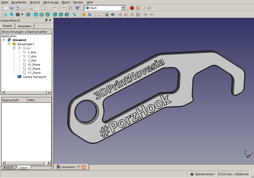 freecad_step_import.png