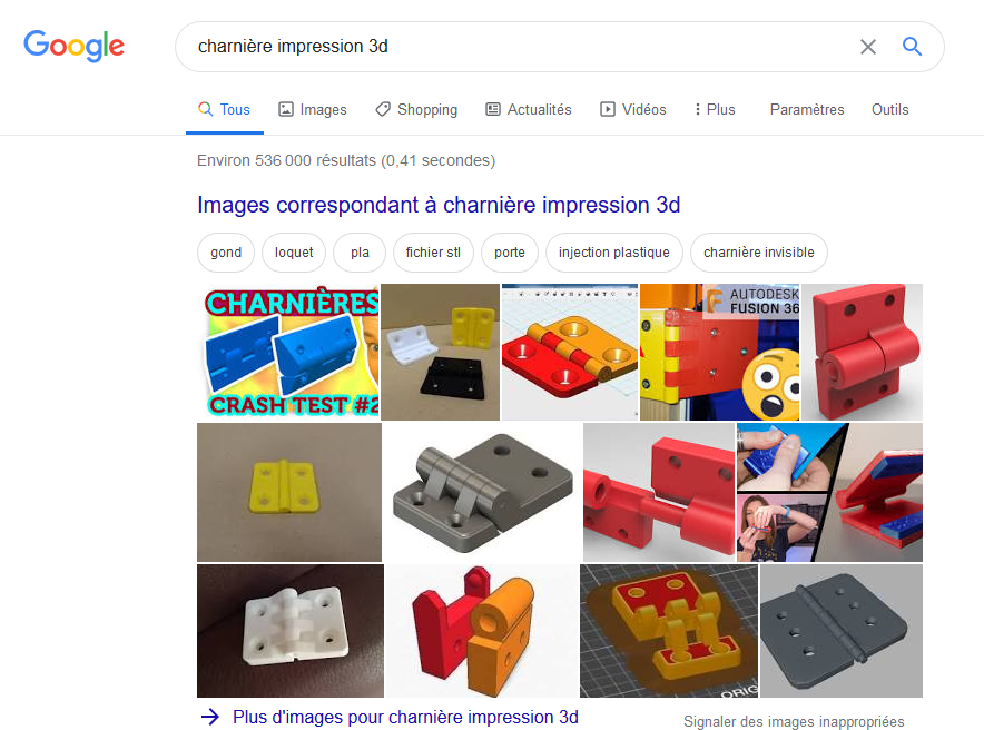 charnieres3D.PNG