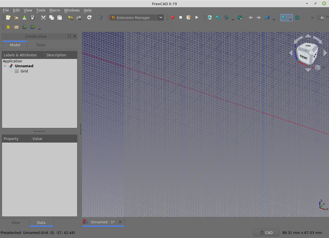 FreeCAD 0.19_120.png