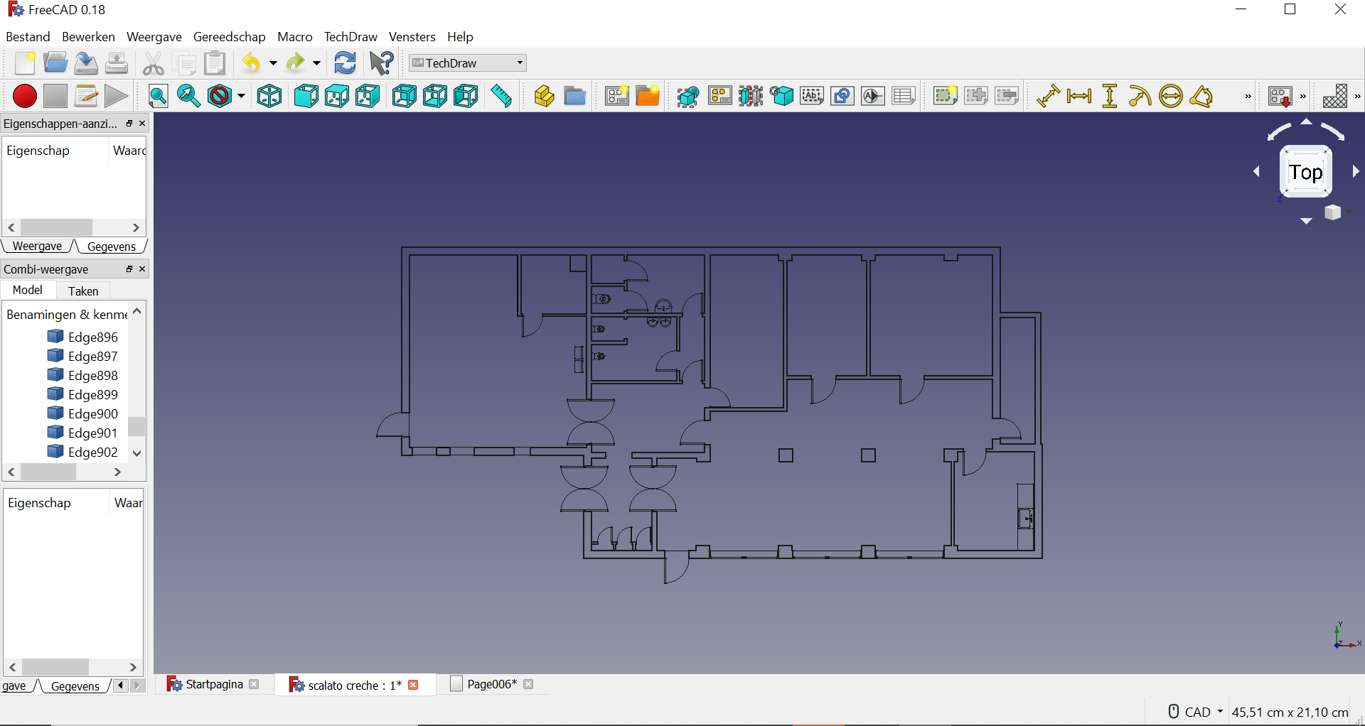 cad for first print freecad.png