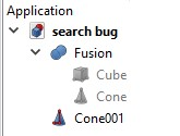 search bug.jpg