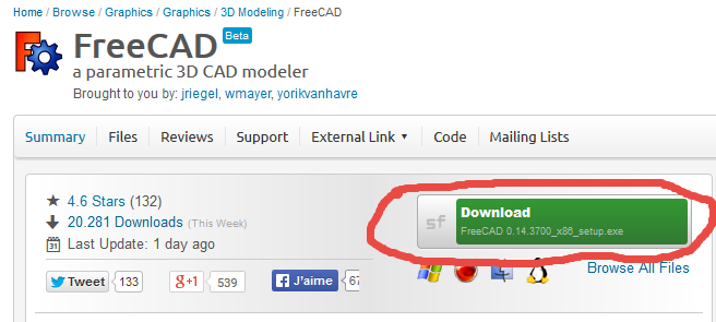 FreeCAD_download.png
