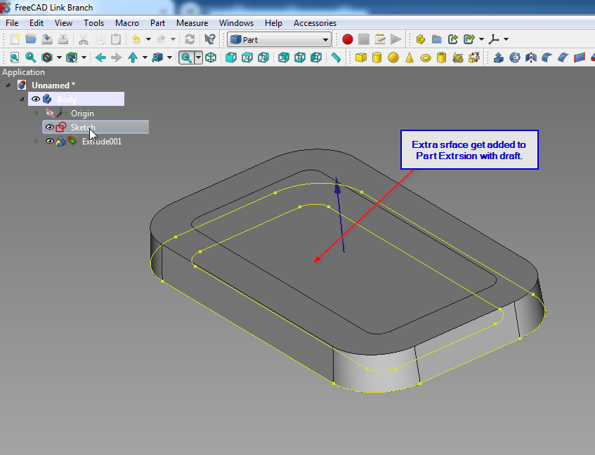 2020-11-20 22_39_39-FreeCAD Link Branch.png