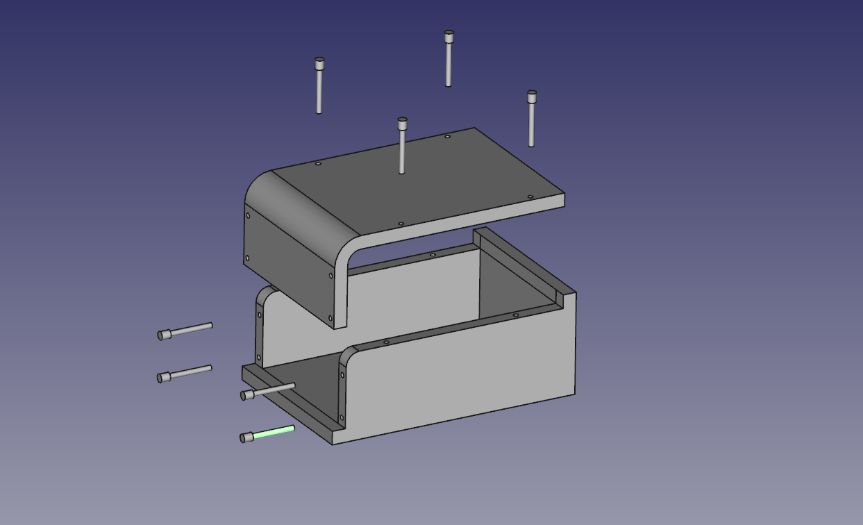 box_assembly_howto.png
