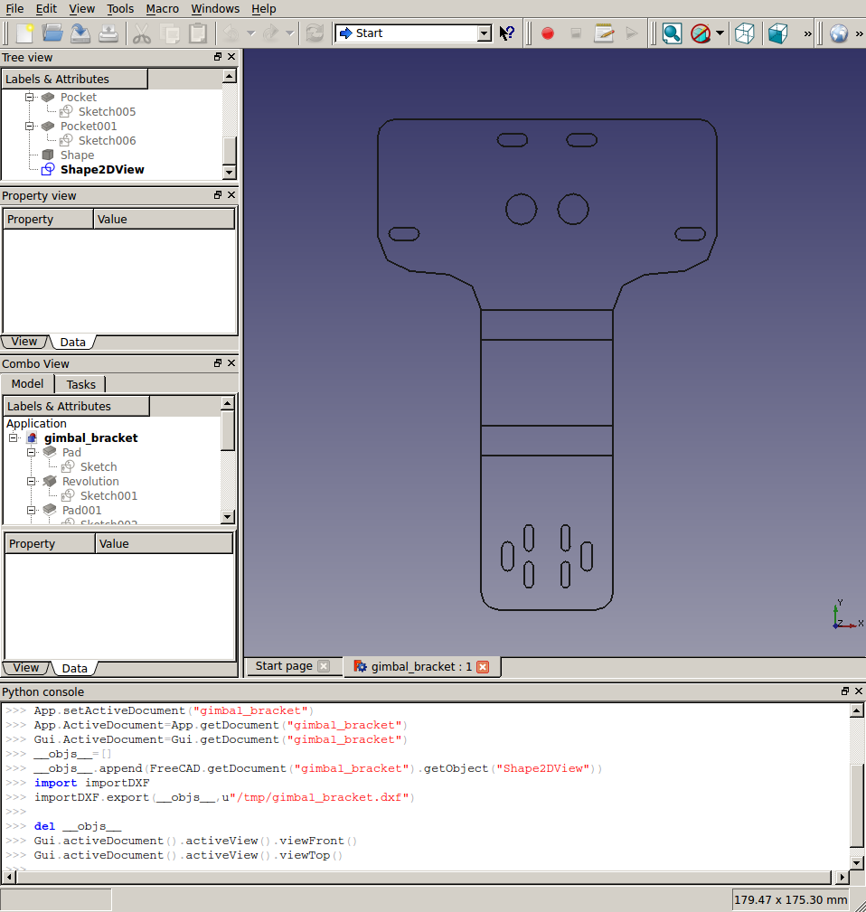 freecad_view.png