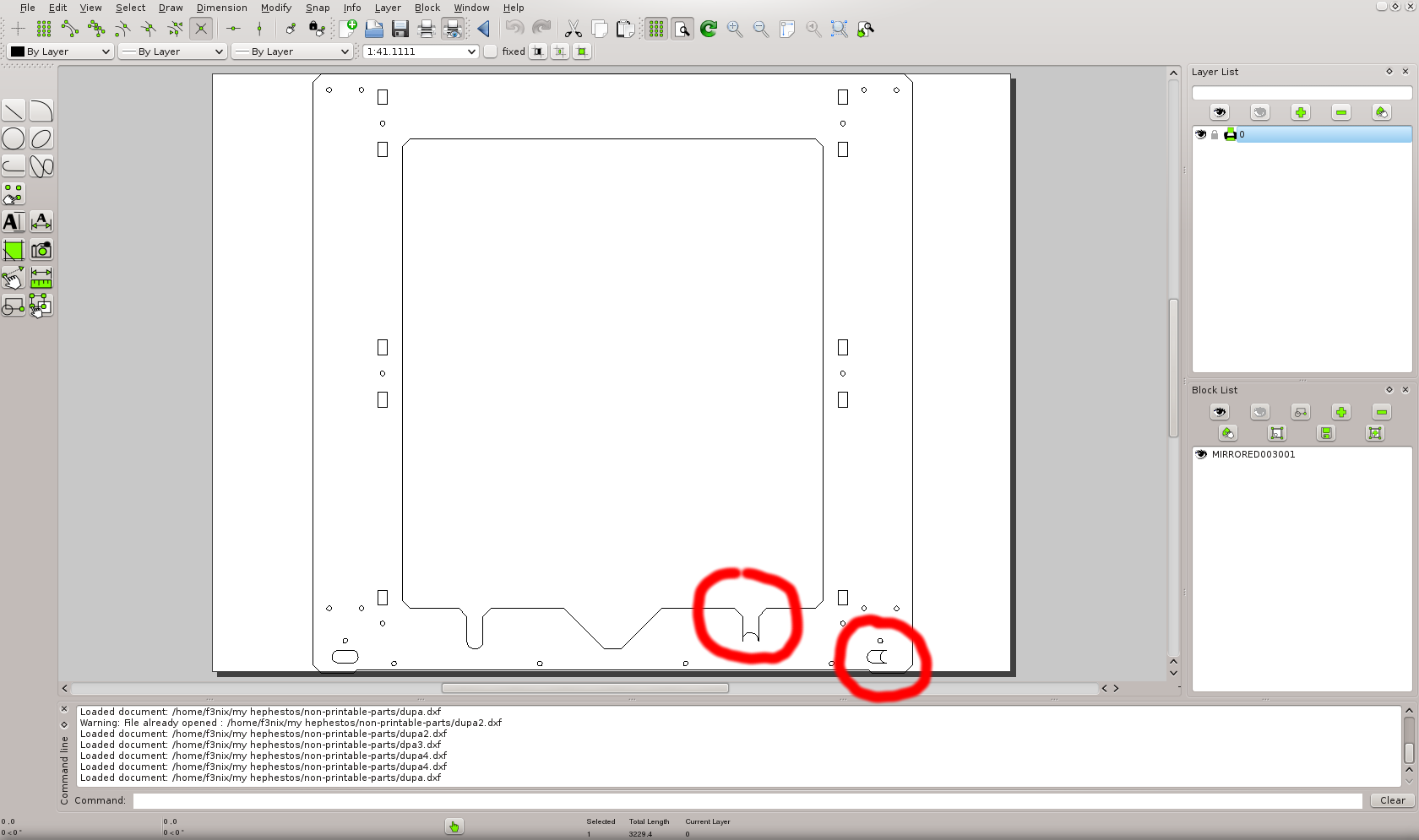 FreeCAD_0.16.png