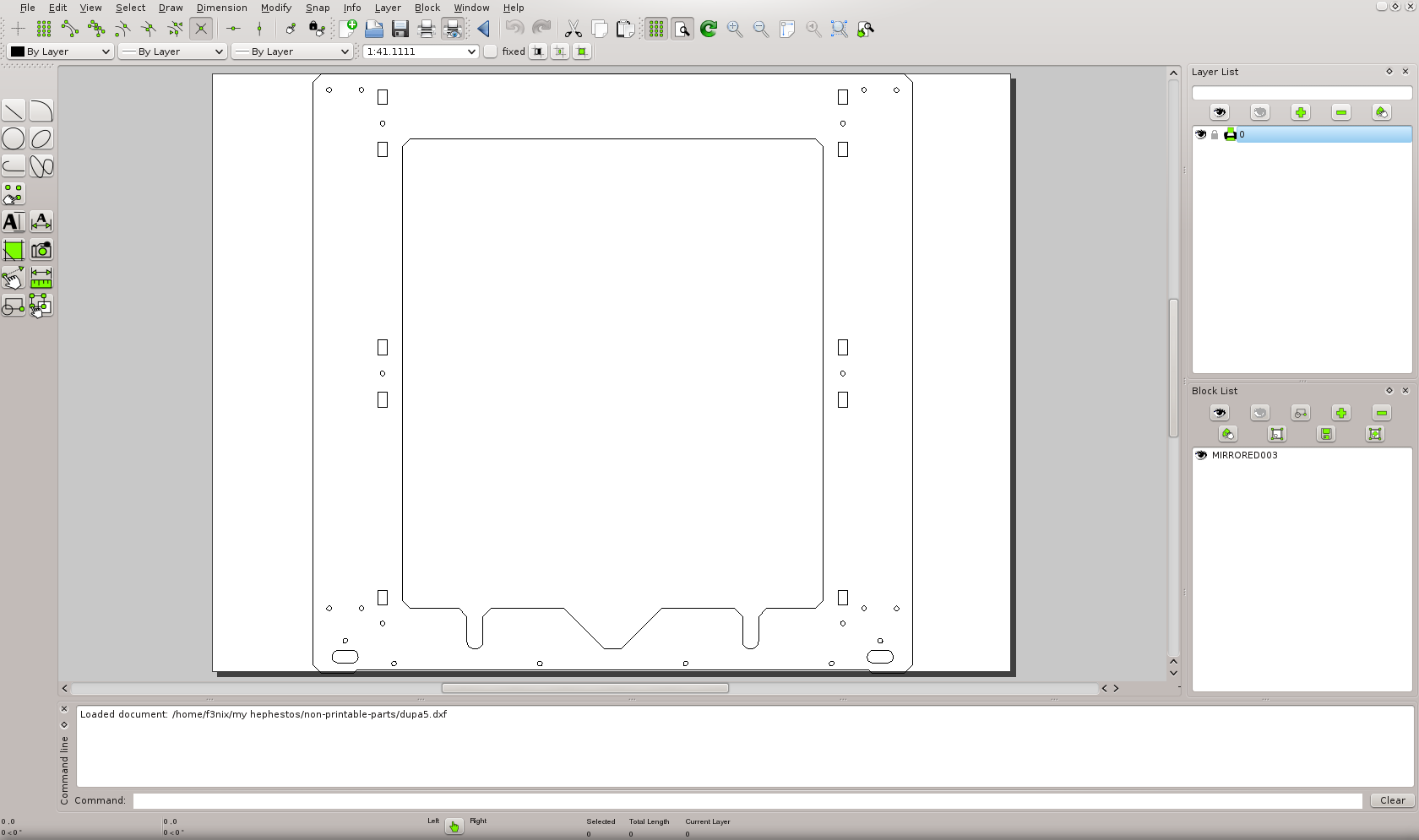 FreeCAD_0.14.png