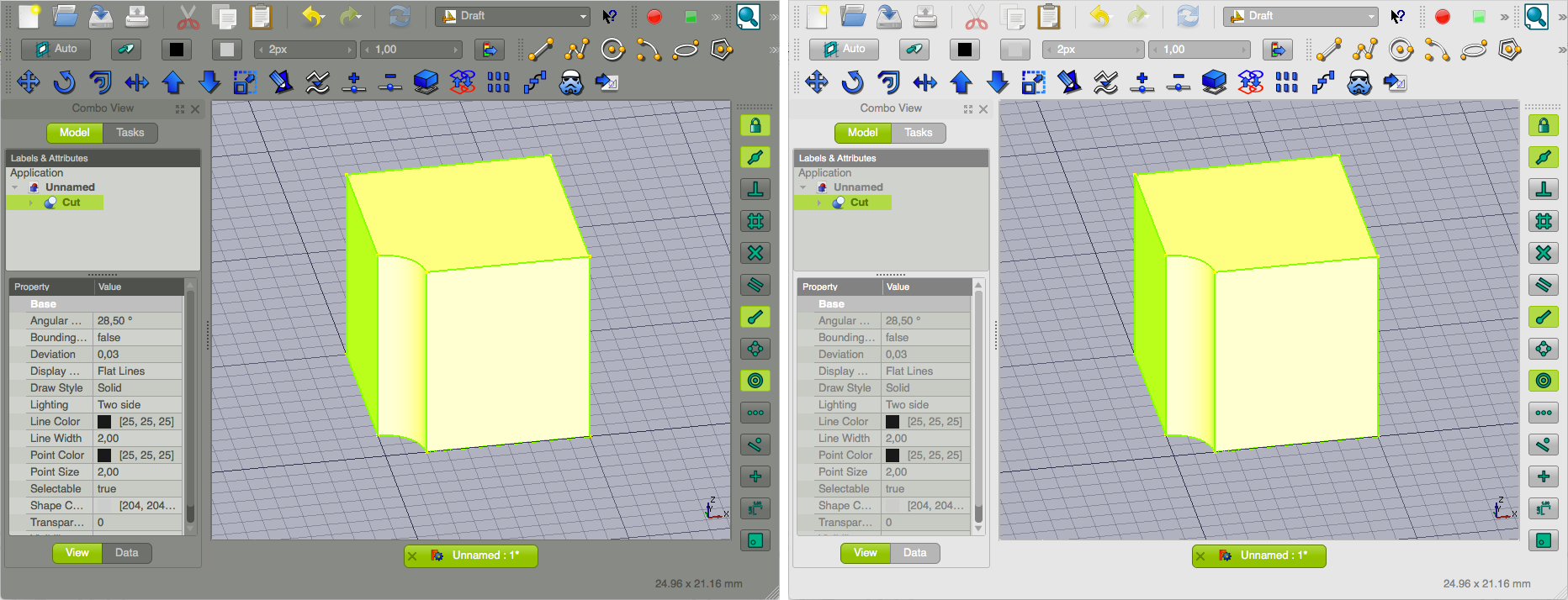 freecad_stylesheets-green.png