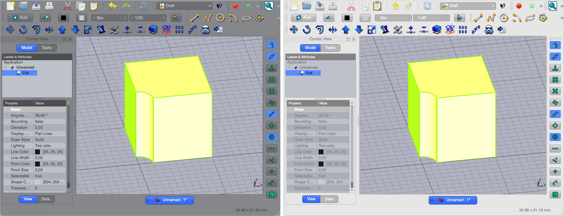 freecad_stylesheets-blue.png