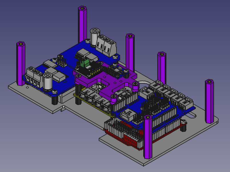 FreeCAD_a2p_Subassembly.png