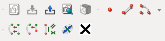 currentlocationicons.png