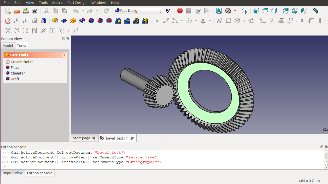 bevel_gear.png