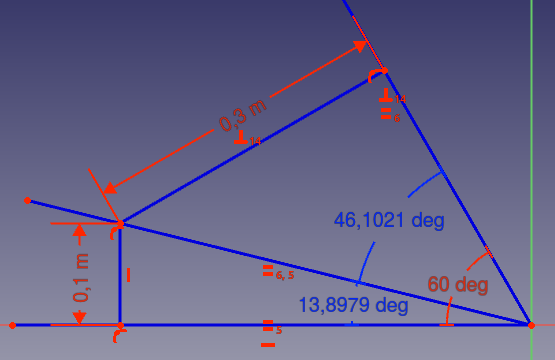 pitchAngle.png