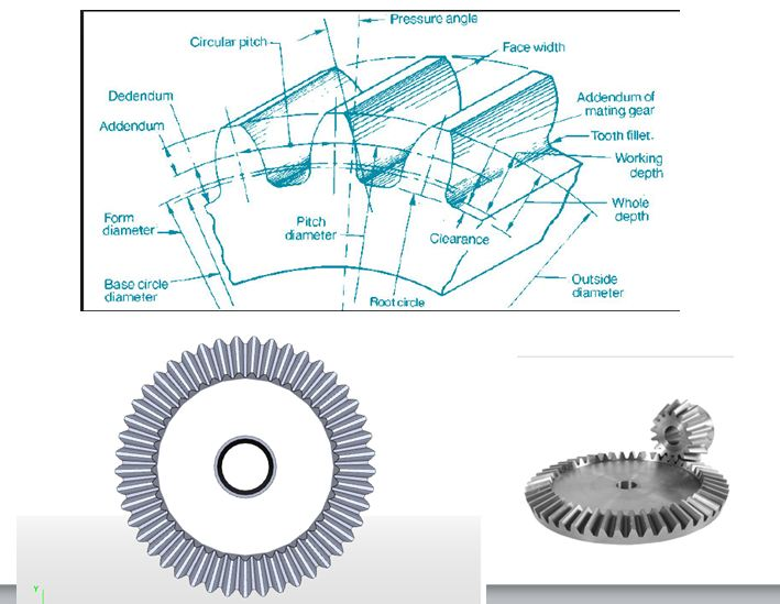 tooth-profile.JPG