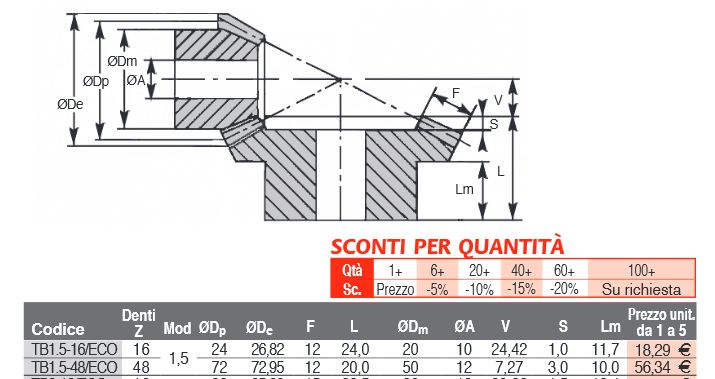 bevel_gear_new.JPG