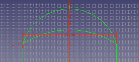 Arc de cercle-FreeCAD.png