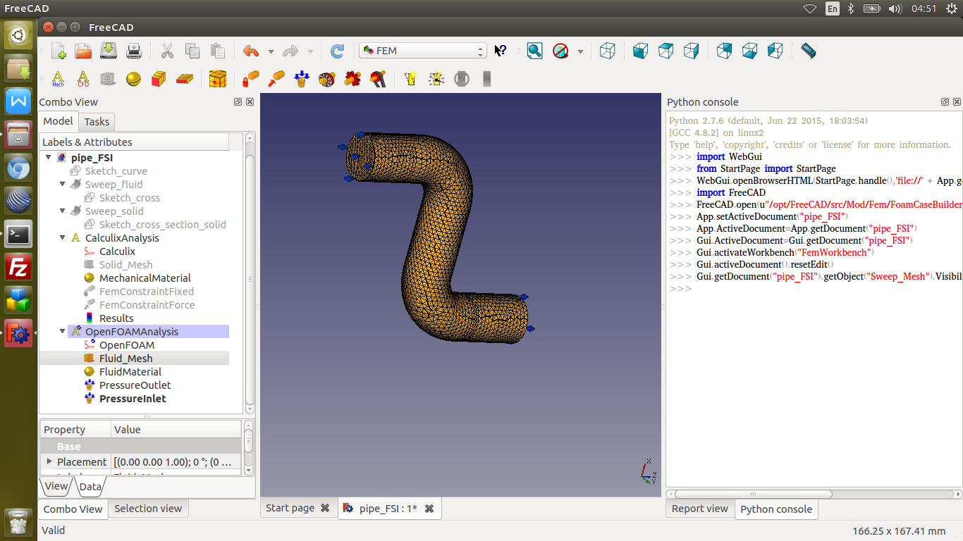 freecad_pipe_cfd.png