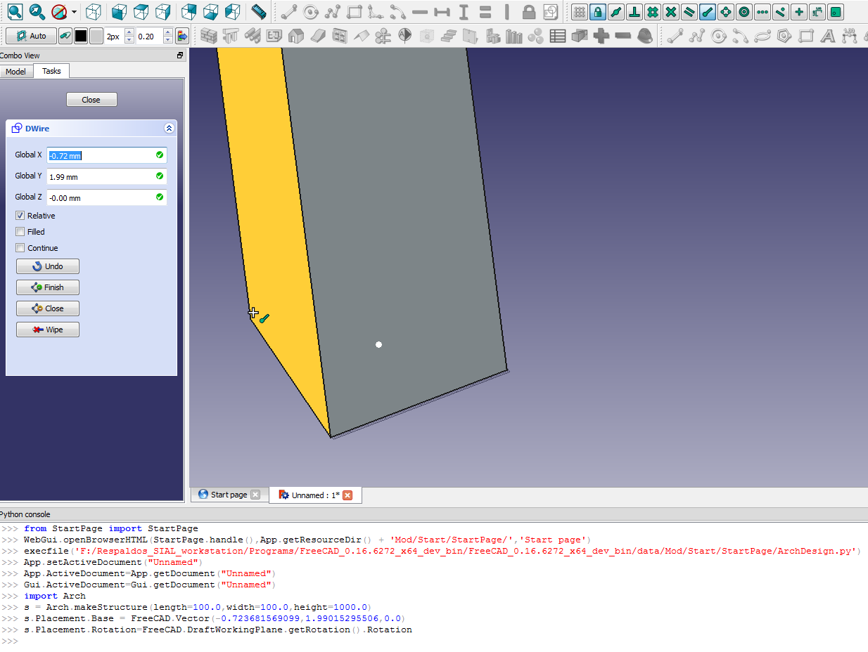 2016-01-26 14_34_43-FreeCAD.png