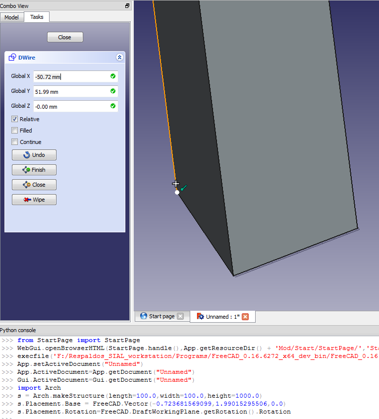 2016-01-26 14_38_04-FreeCAD.png