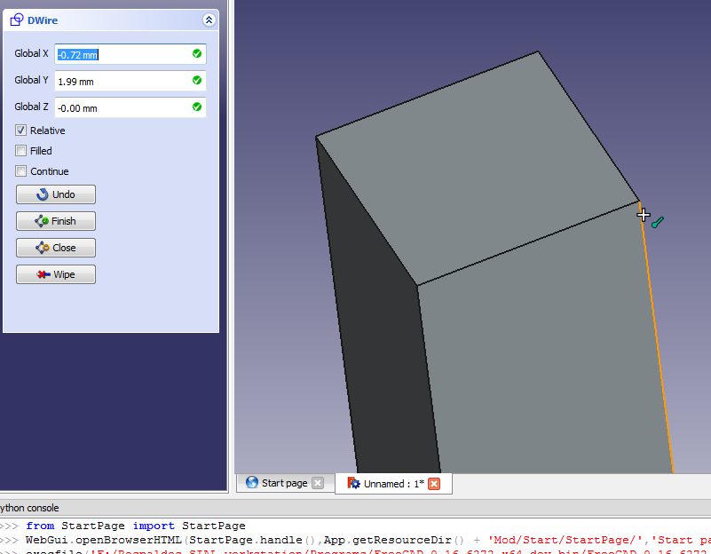 2016-01-26 14_40_49-FreeCAD.png