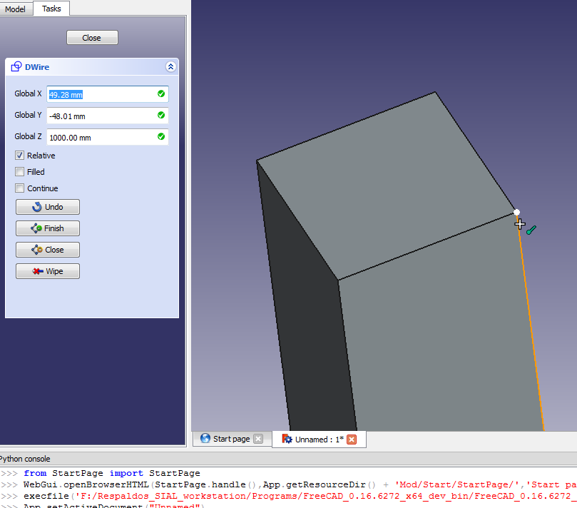 2016-01-26 14_41_39-FreeCAD.png
