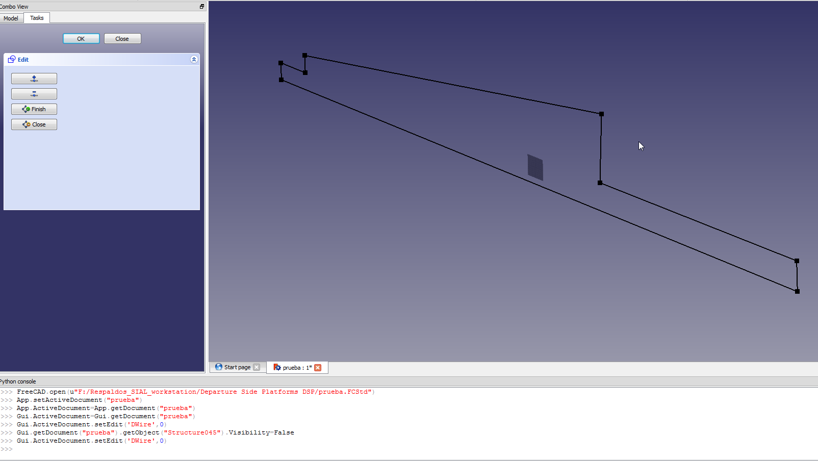 2016-02-06 10_35_18-FreeCAD.png