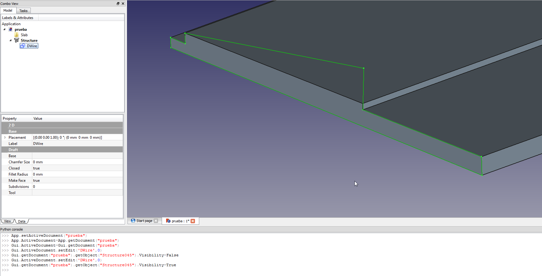 2016-02-06 10_43_20-FreeCAD.png