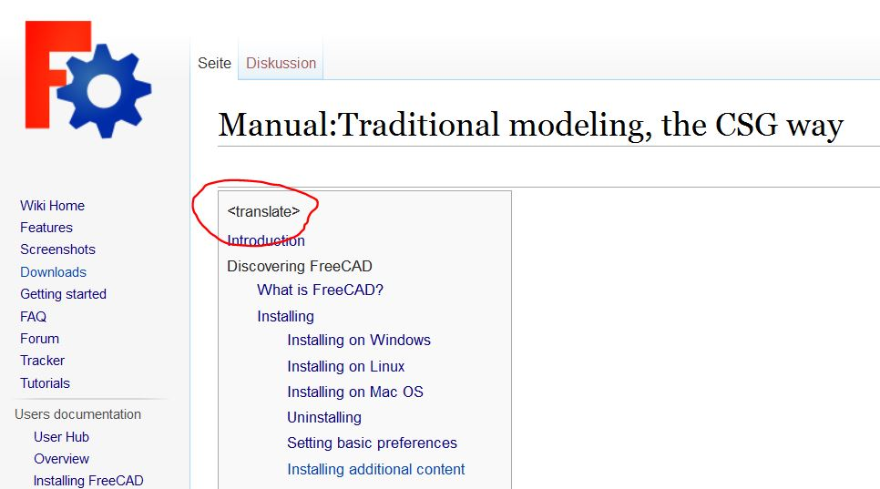 Manual-Wiki_Translate.JPG