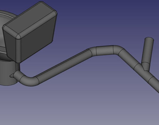 arch_pipe_example_07.jpg