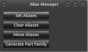 aliasManager.png