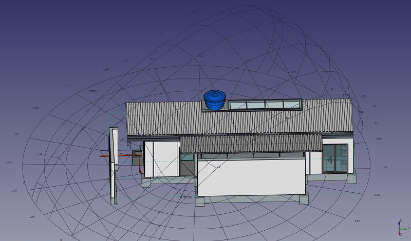 freecad-solar-diagram.jpg