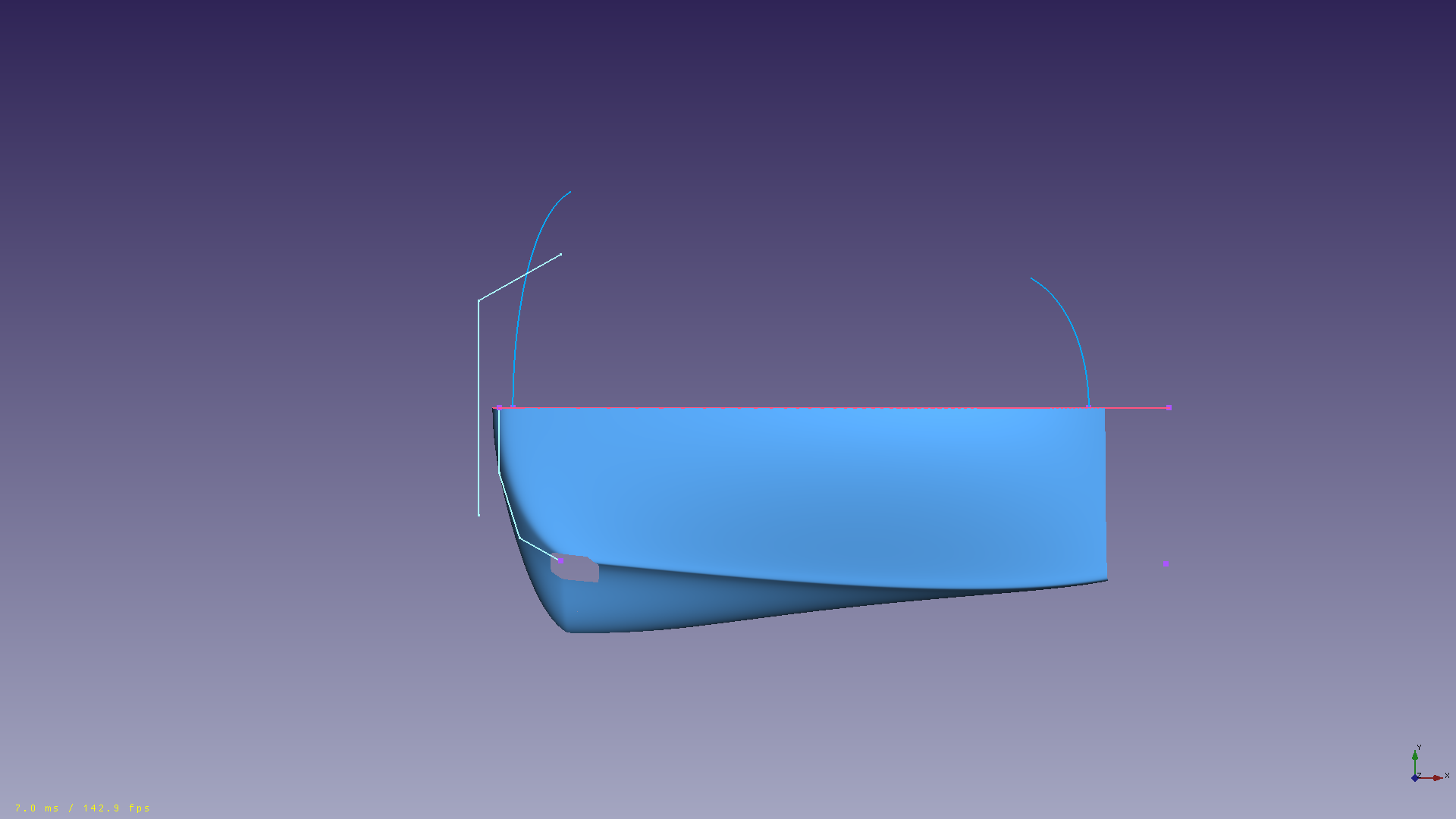 Bezier primary Surface Volume 28-04.png
