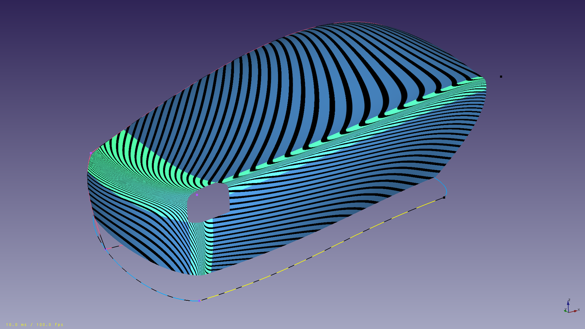 Bezier primary Surface Volume 28-10.png