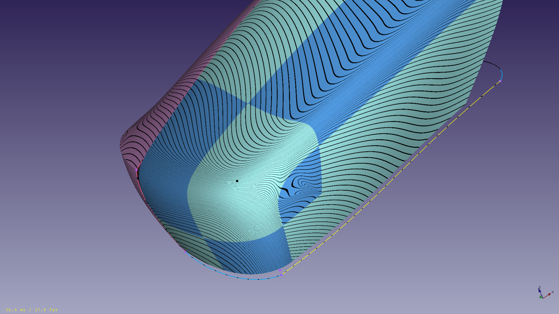 Bezier primary Surface Volume 37-18.png