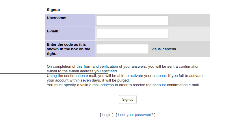 Visoble captcha.png