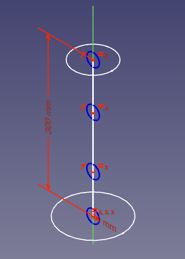 FC017_Sweep_Straight_B-spline_path_01.png