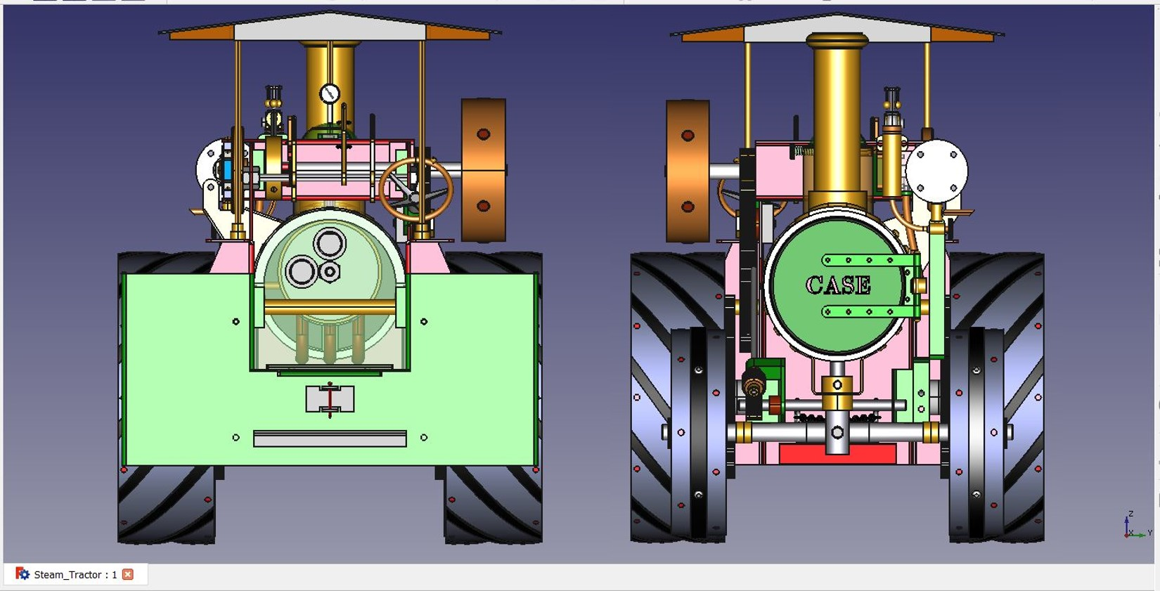 Steam_Tractor-Front_Rear.jpg