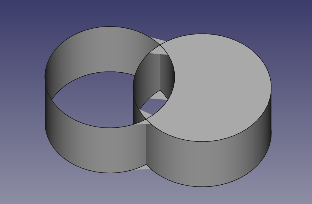 FreeCAD_resault.PNG