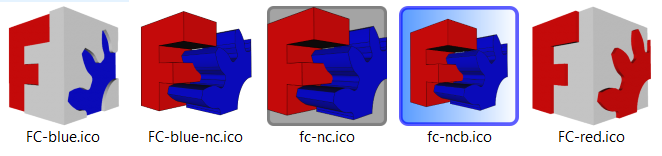 FC-icons.png