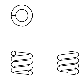 FC017_TechDraw_Helix_projection_01.png