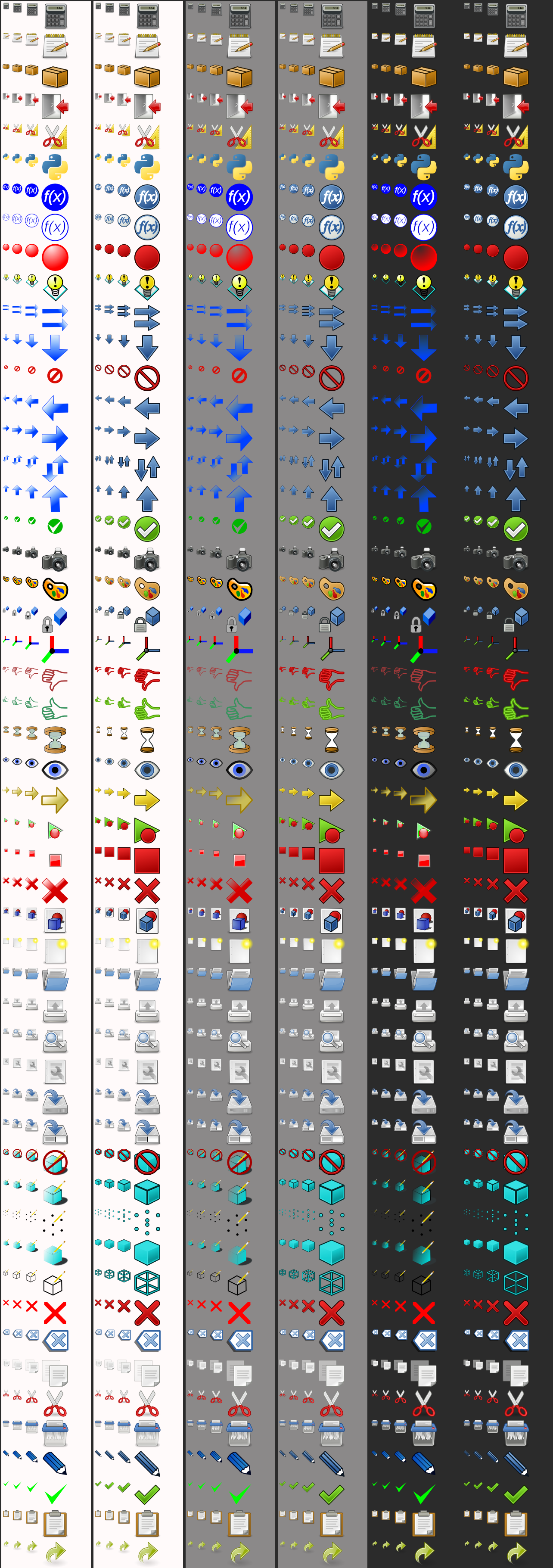 spritesheet_A.png