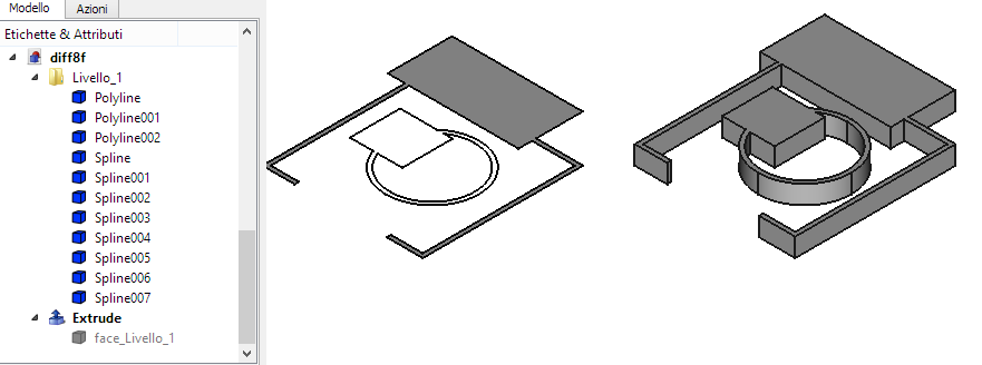 diff8f-FreeCAD.png