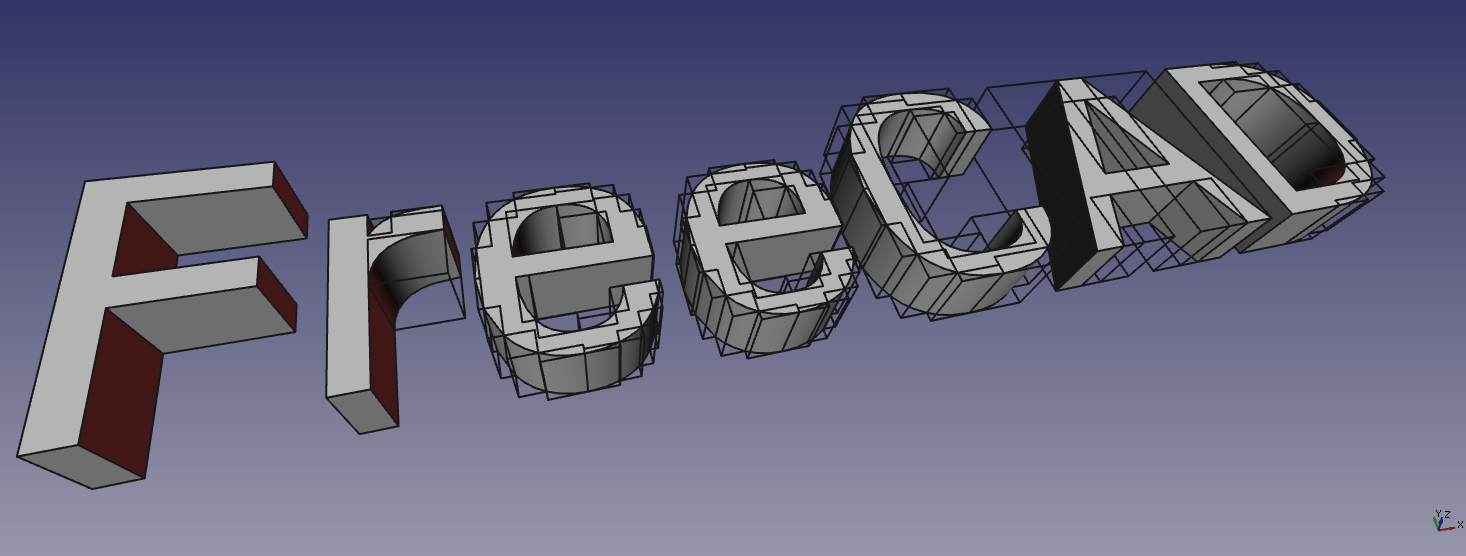 freecad-logo-bb.png