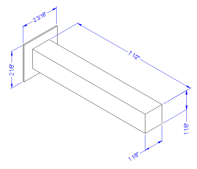 Dimensioned_Iso_View.jpg